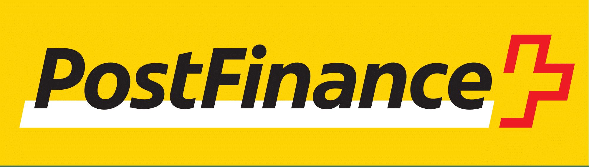 PostFinance_Logo