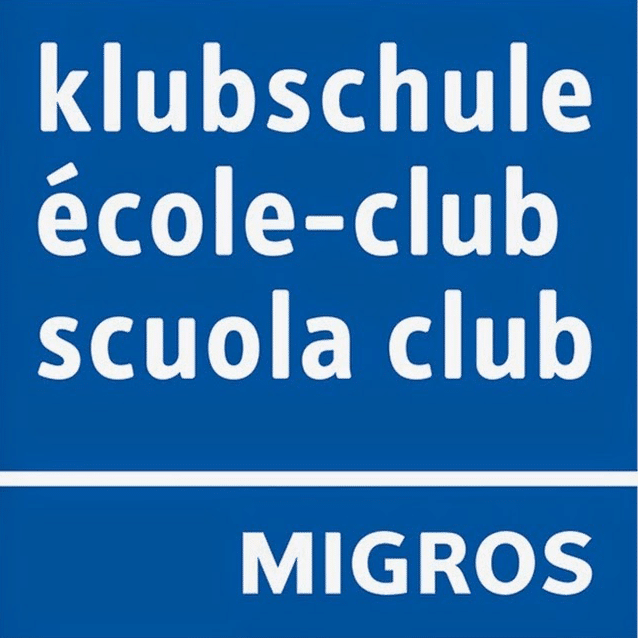 ecole_club_migros