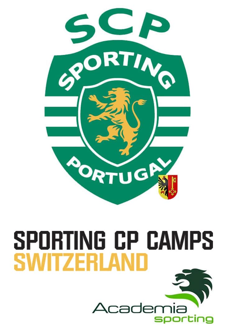 sporting-cp-camps