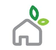 Logo Caeli