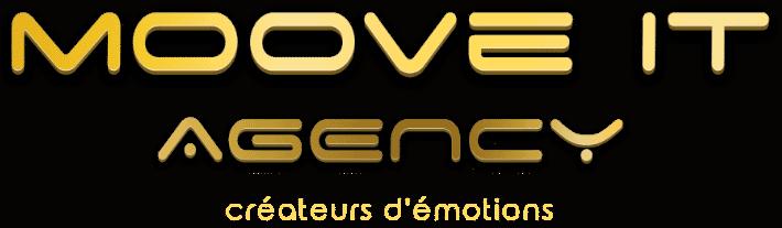logo_mooveit