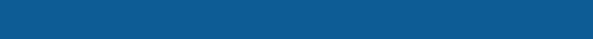 komp-act-logo