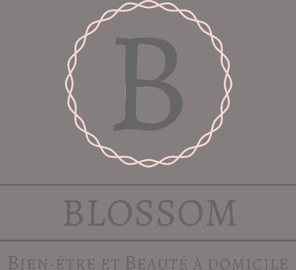 Logo_Blossom