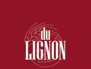 brasserie_du_lignon_logo