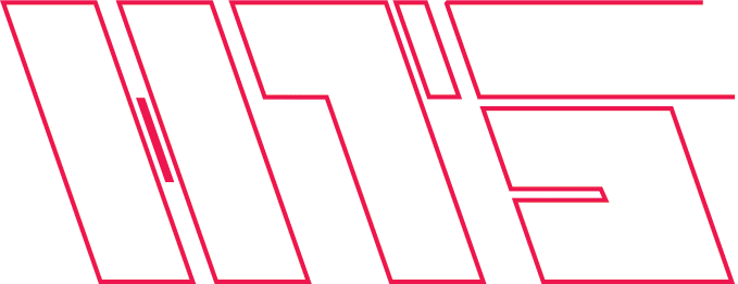 logo_hts
