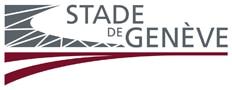 logo_stade_img