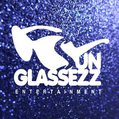 logo_sunglassezz