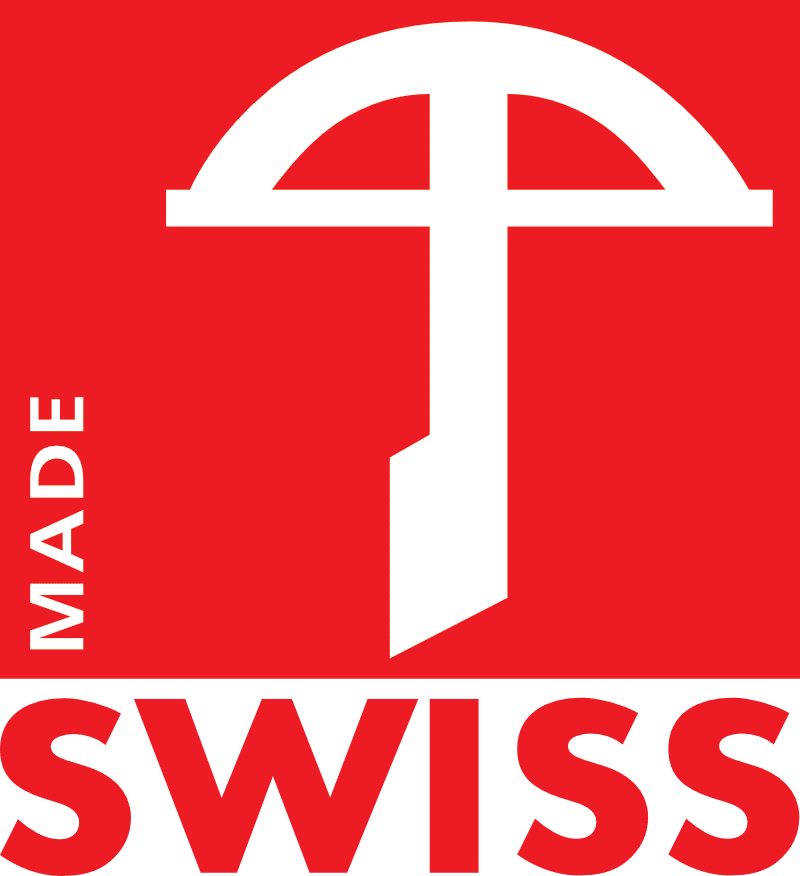 BB Switzerland® | Swiss Made