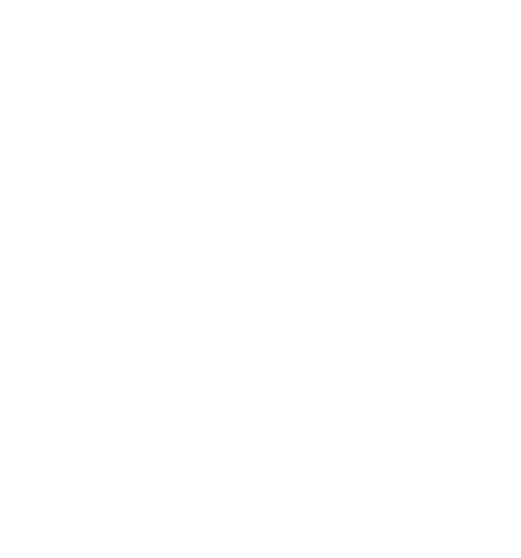 swiss_label_white