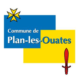 Logo Plan-les-Ouates