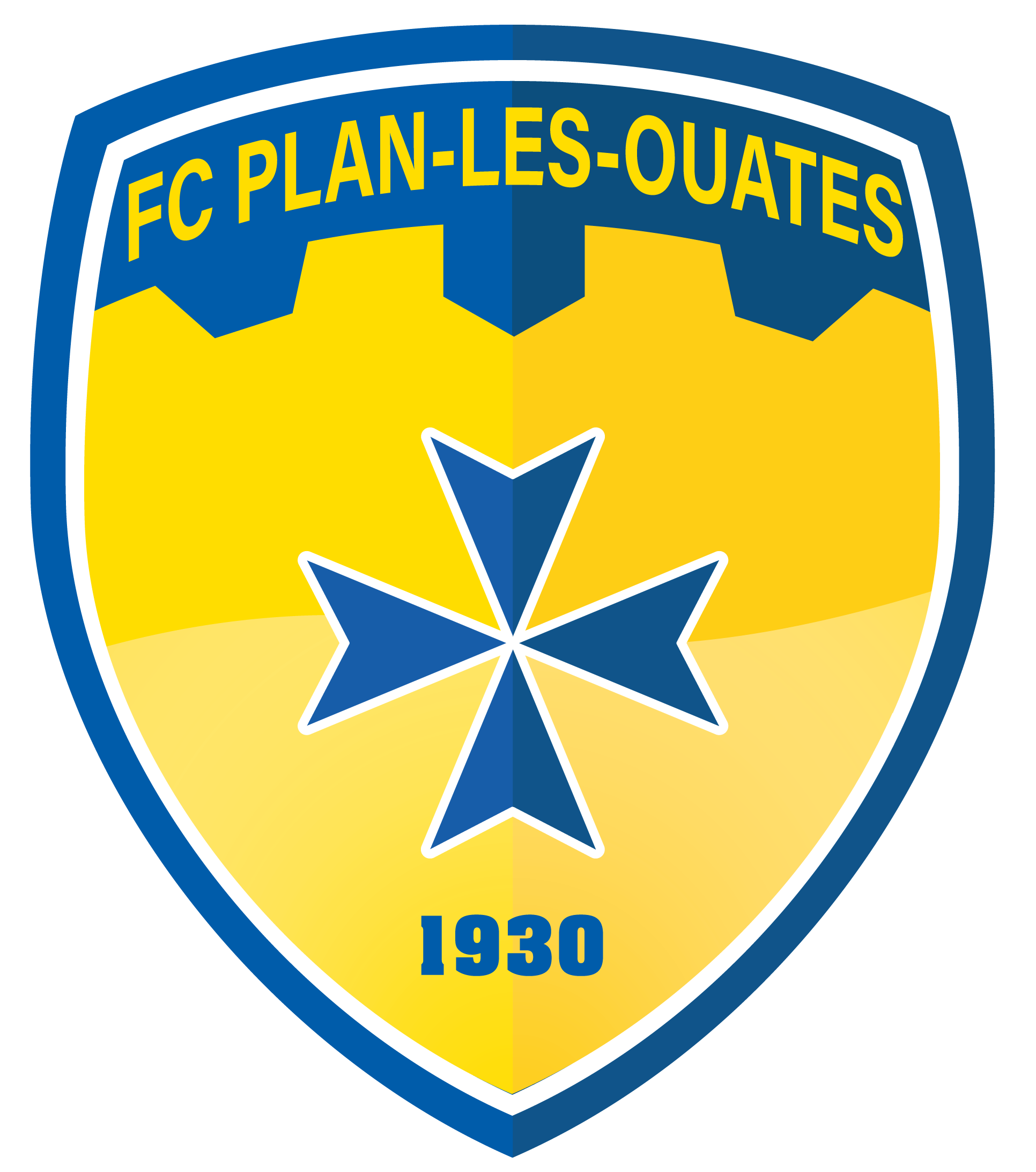 FCPLO_logo_04092019_V3_Nuances_DIGITAL_PAPIER