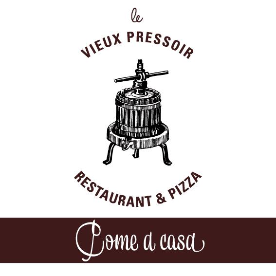 LVP_Logo_27122018