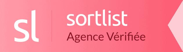 sortlist_logo_pink