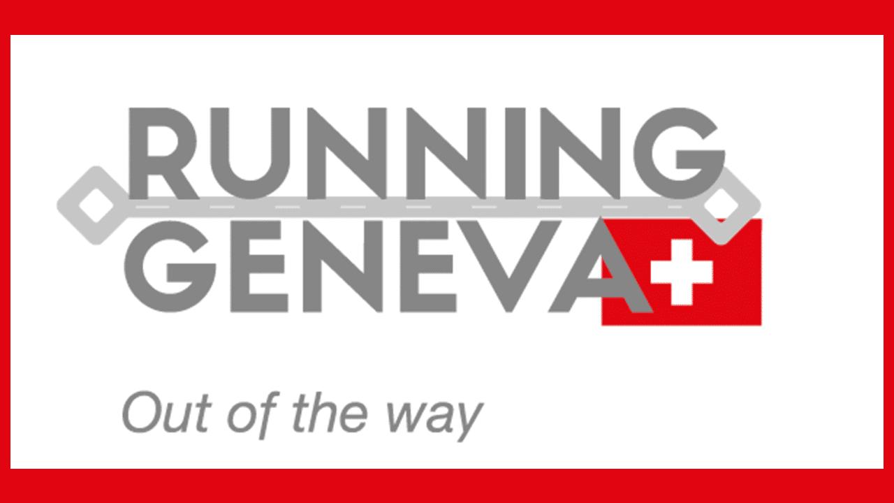 @Runningeneva Logo-2