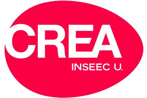 https://agence-bb.ch/storage/2020/03/inseec-crea-logo.png