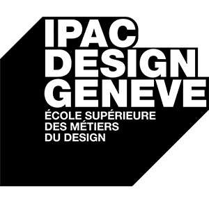 https://agence-bb.ch/storage/2020/03/logo-ipacdesign_1.png