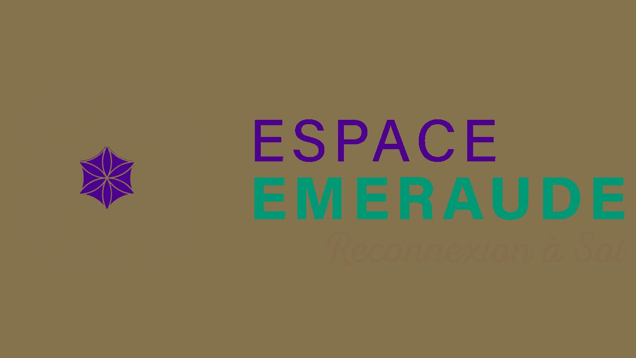 logo_espaceemeraude_svg-01