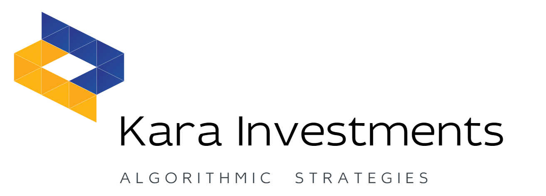 Kara-investisements- LOGO
