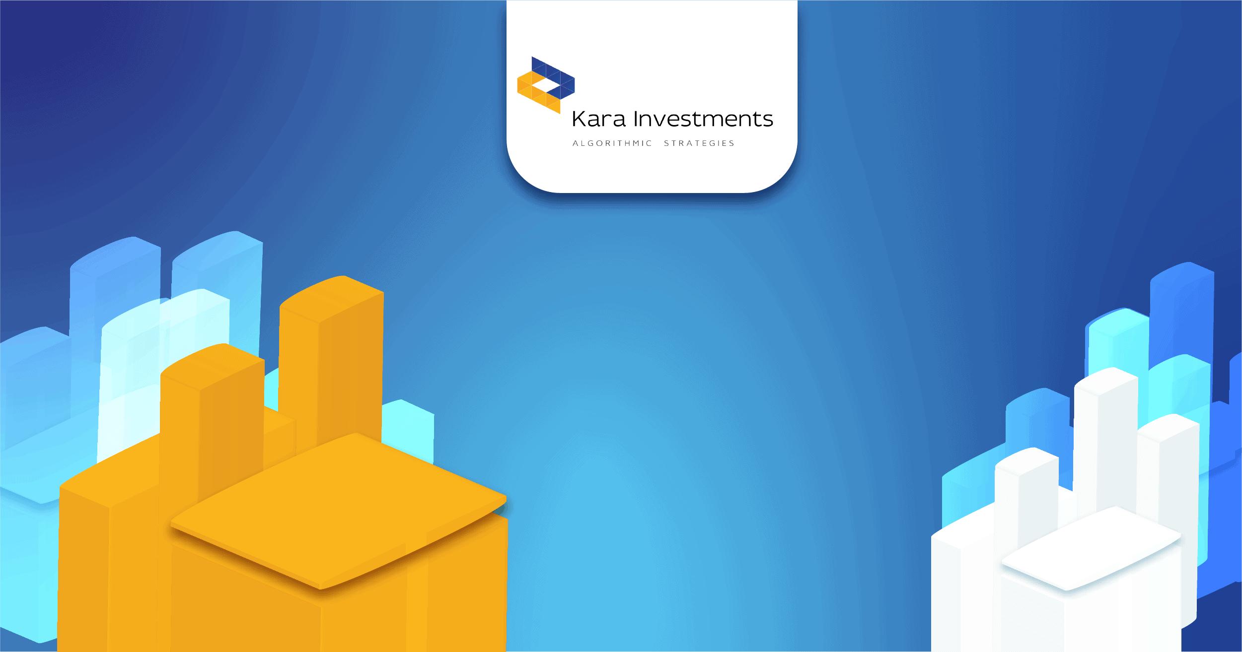 BBS-WEB-Projets_Kara