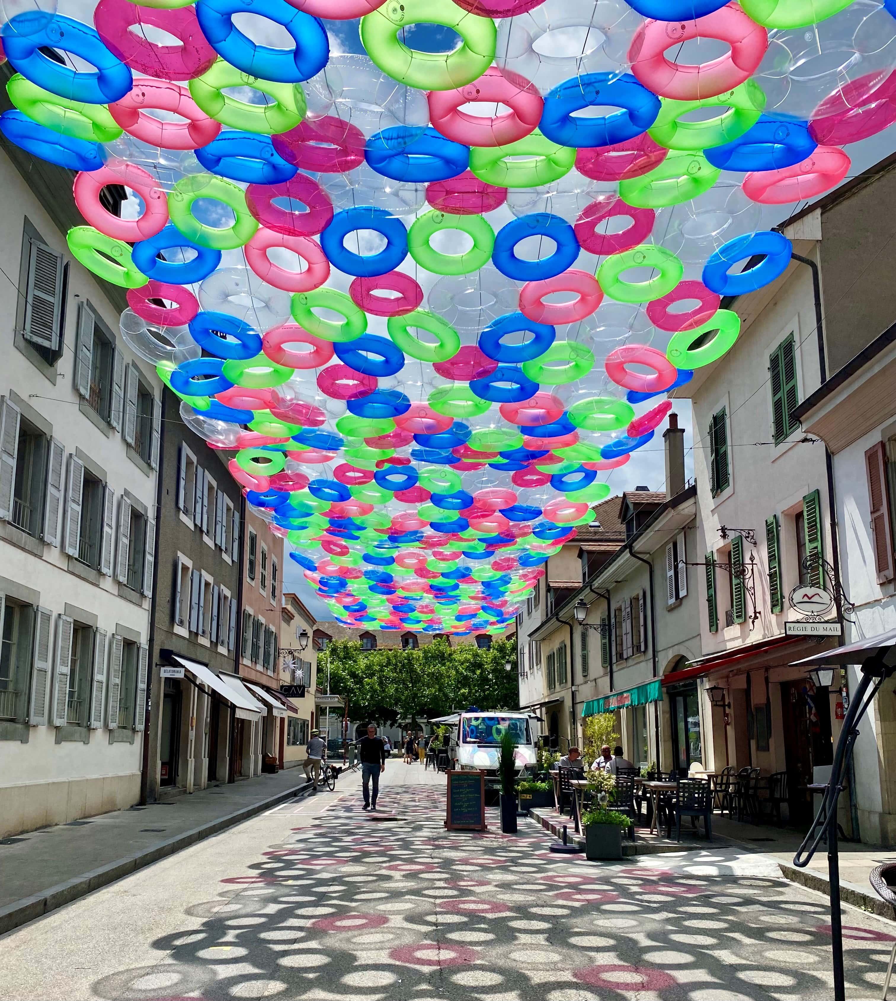 rue_st-joseph_bouees_ete_2021_cstephanie_bouvier
