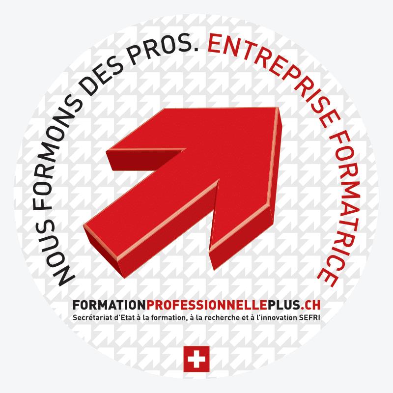 logo_fp_img_01