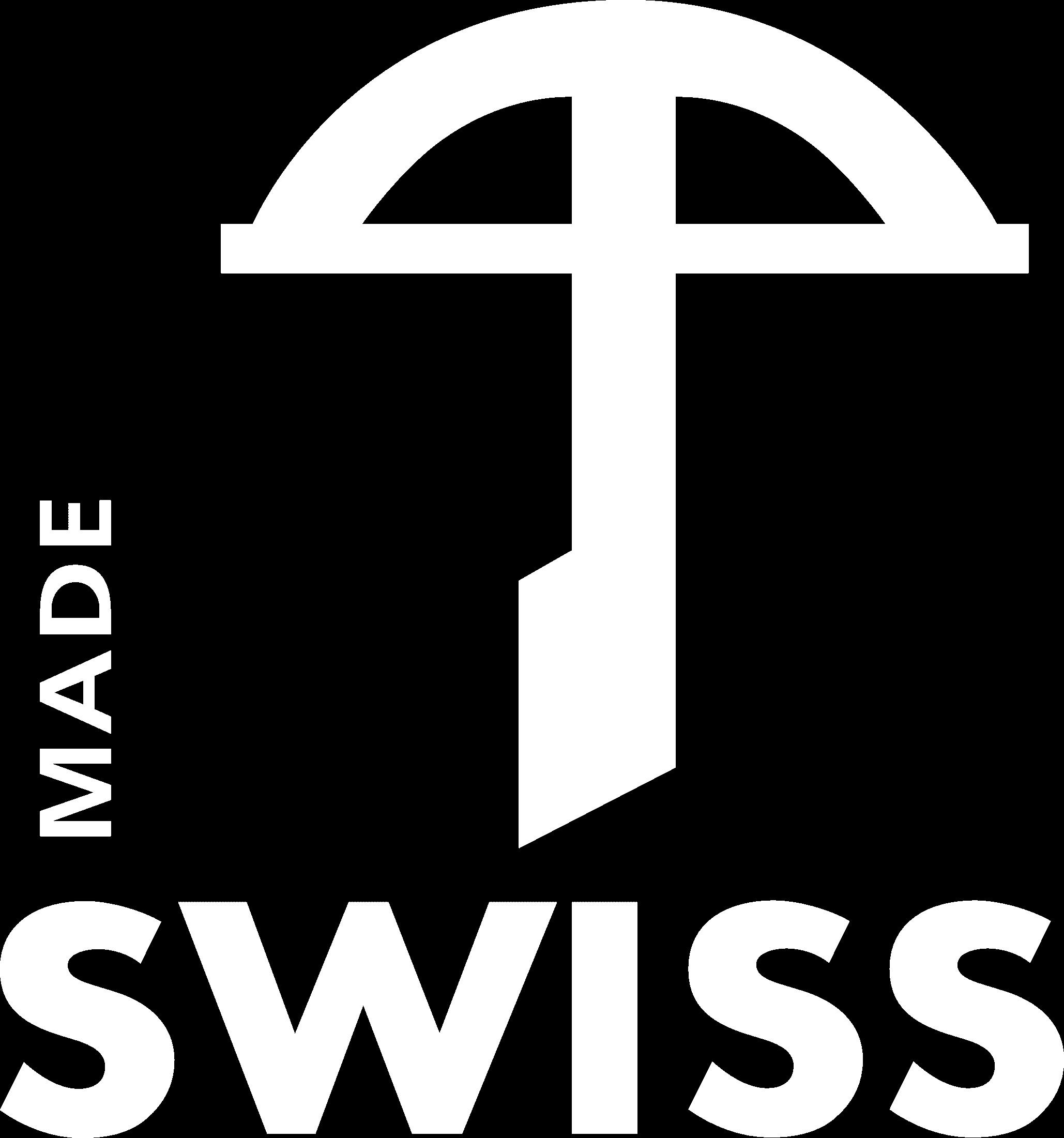 swiss_label_white